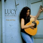 Lucy Kaplansky - (What's So Funny 'Bout) Peace, Love, and Understanding