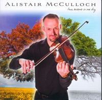 Four Seasons In One Day by Alistair McCulloch on Apple Music