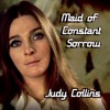 Maid of Constant Sorrow, Judy Collins