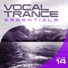 Vocal Trance Essentials Vol. 14