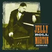 Jelly Roll Morton - Ballin' the Jack