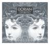 Dorian - A Cualquier Otra Parte (Remix David Kano) ilustración