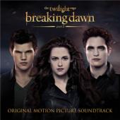 A Thousand Years, Pt. 2 Feat. Steve Kazee  Christina Perri - Christina Perri