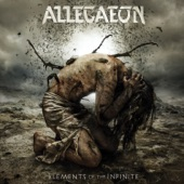 Allegaeon - Biomech II