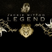Jackie Mittoo - King of the Arena
