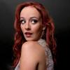 Sara Gordon - I Want To Hold Your Hand bild