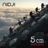 5 cm (Original Motion Picture Soundtrack) - EP