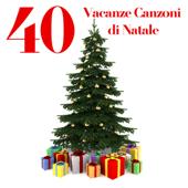 40 Vacanze Canzoni di Natale