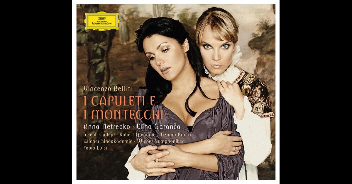 Bellini i capuleti netrebko lesbian