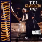 Grand Daddy I.U. - The Iu Is Smooth