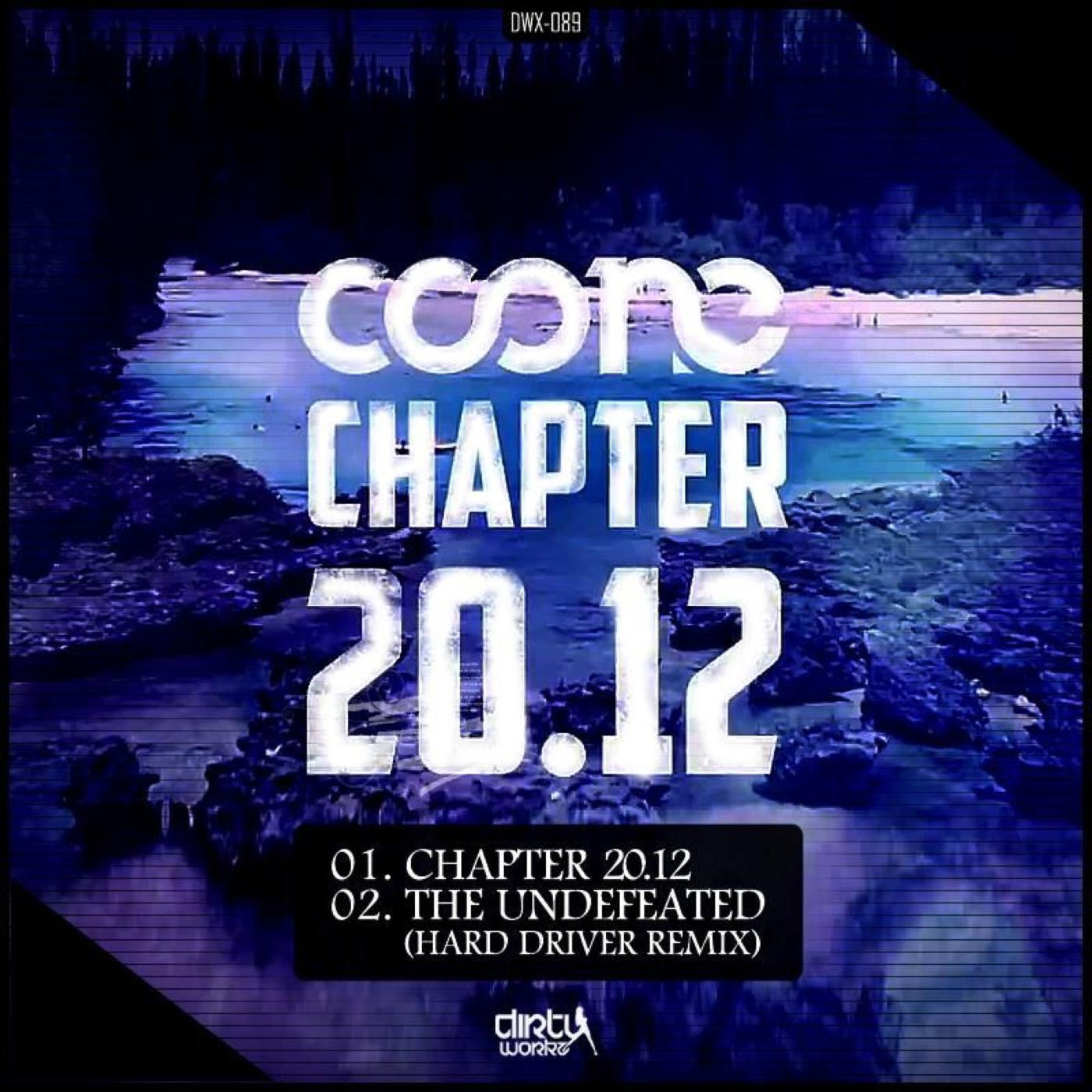Chapter 20.12 - Single
