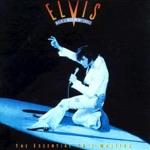 Elvis Presley - See See Rider