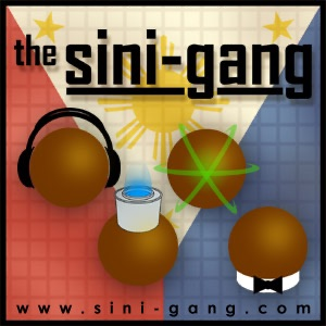The Sini-Gang