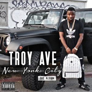 New York City Mp3 Download