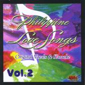 Philippine Love Songs, Vol. 2