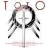 Toto: Hit Collection ジャケット写真