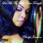Let Me Fly With You Tonight - Single
