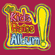Psalty & Ernie Rettino - The Kids Praise Album