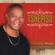 Tshepiso - Tsholela Moya