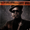 All the Best Songs (Fantastic Masterpieces Remastered) - Lightnin' Hopkins