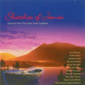 Shirley Horn - Secret O' Life