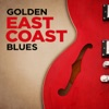 Golden East Coast Blues