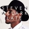 Steven A. Clark - Lonely Roller
