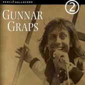 Gunnar Graps - Odysseus eksirannakud
