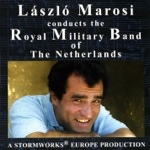 The Royal Military Band of the Netherlands - Buzzing Polka