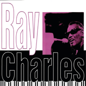 Hit The Road Jack-Ray Charles