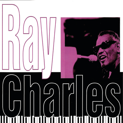 Hit the Road Jack - Ray Charles song