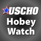 USCHO.com Podcasts » Podcast Feed