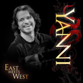 [Download] East Meets West (A Medley of the Best) MP3