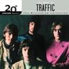 Dear Mr. Fantasy by Traffic iTunes Track 6