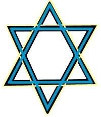 Kids Jewish Holidays