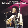 Albert Hammond - Down By the River portada
