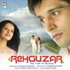 Rehguzar (Soundtrack from the Motion Picture) - EP