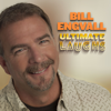 Ultimate Laughs - Bill Engvall