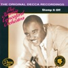 Runnin' Wild - Jimmie Lunceford And His...