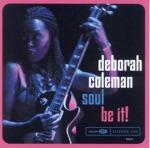 Deborah Coleman - The Dream