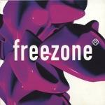 Freezone Seven, Pt. 2