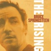 The Rising - Single, Bruce Springsteen