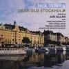 Dear Old Stockholm  - Jack Wilkins
