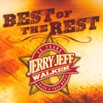 Jerry Jeff Walker - Curly and Lil