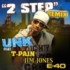 2 Step Remix Single