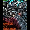 Self Help, Caustic