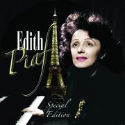 Hymne à l'amour - Edith Piaf - Edith Piaf