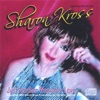 Sharon Kross - Just Another Woman In Love