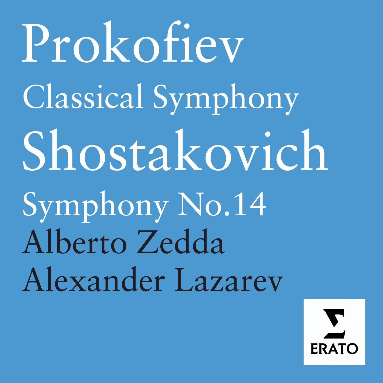 Chamber Symphony  Op. 110a: IV.     Largo