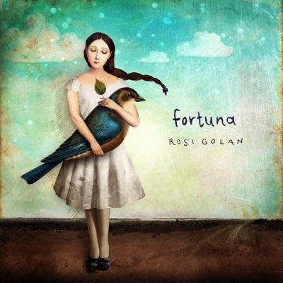 Fortuna - EP - Rosi Golan